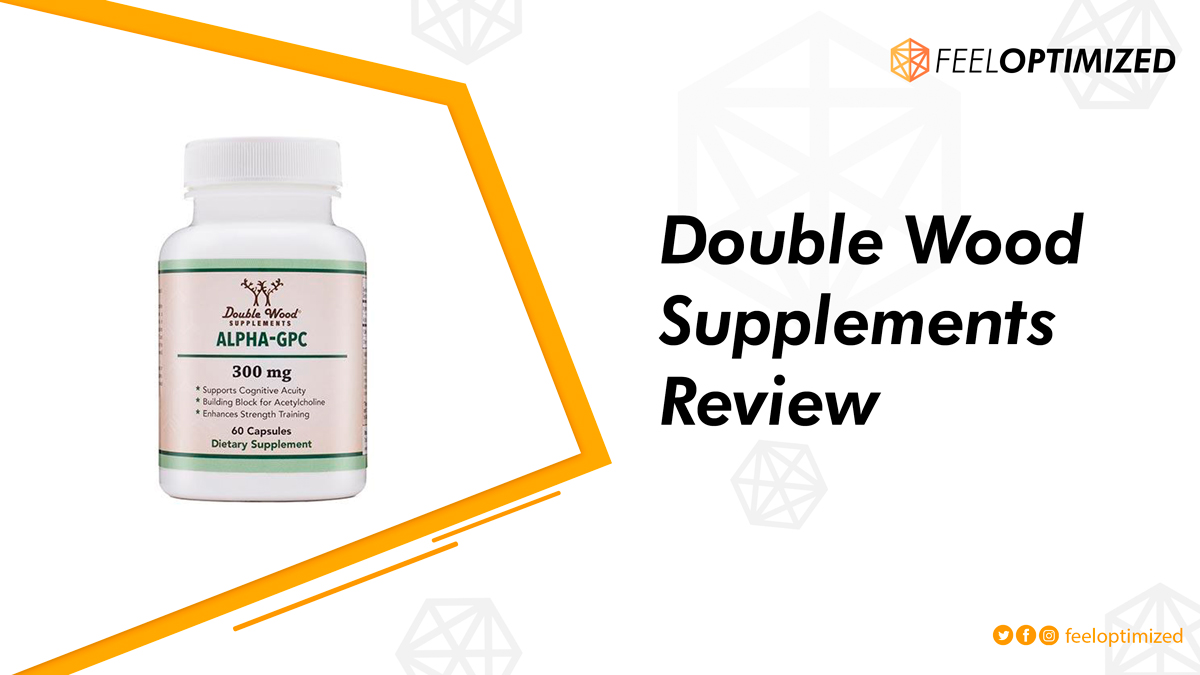 double-wood-supplements-review