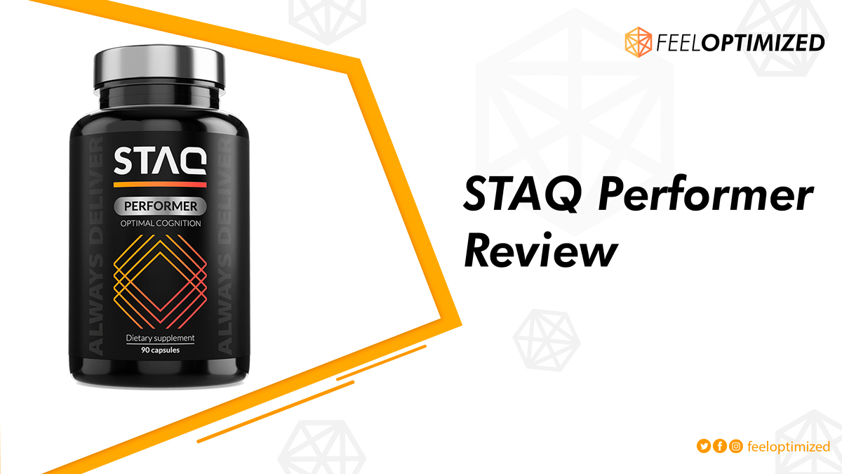 staq-performer-review