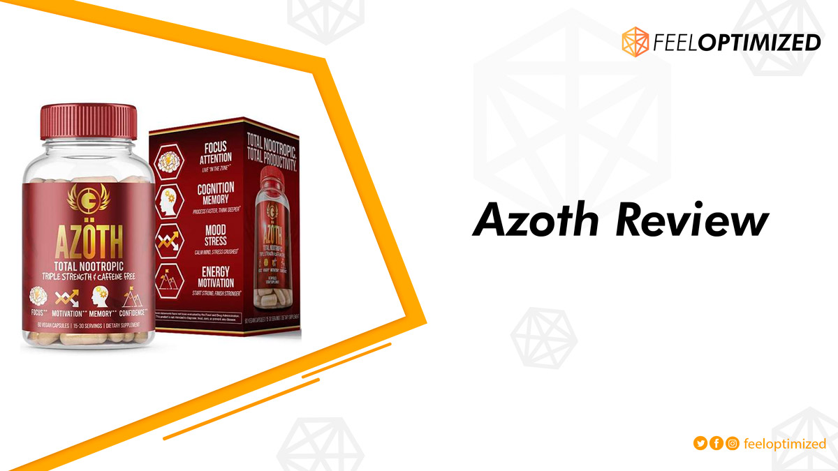 azoth-review