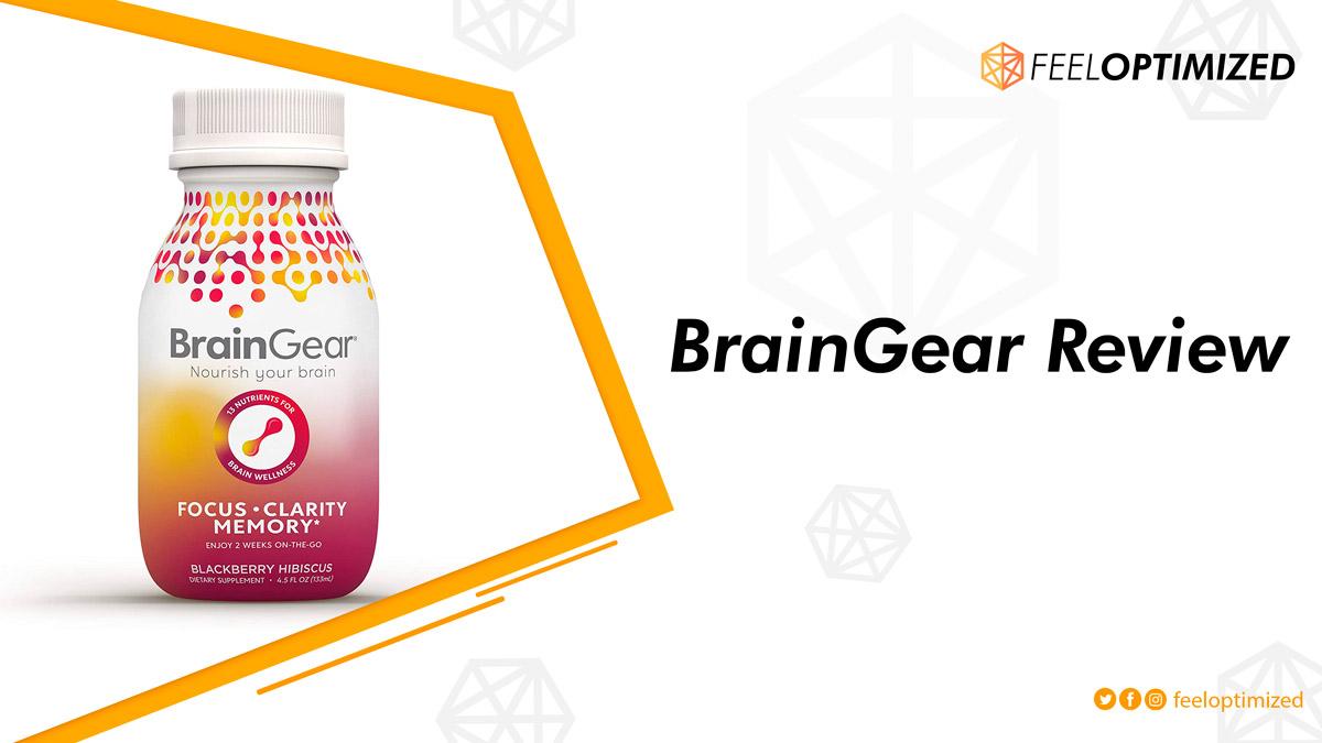 braingear-review