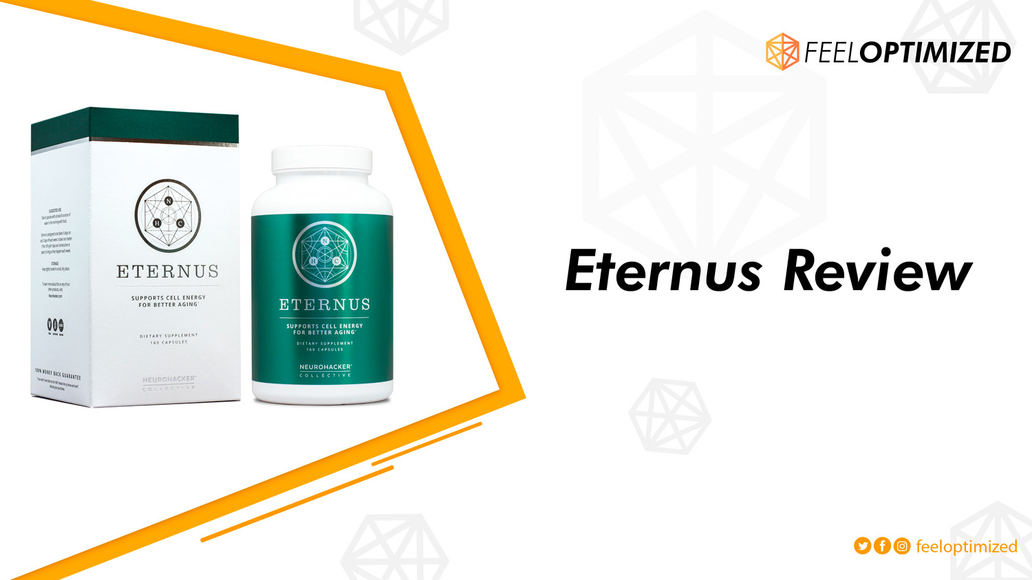 eternus-review