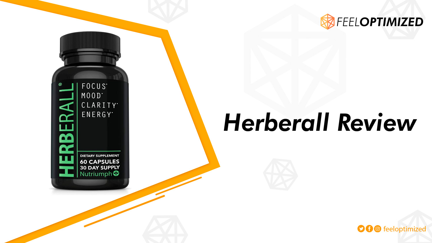 herberall-review