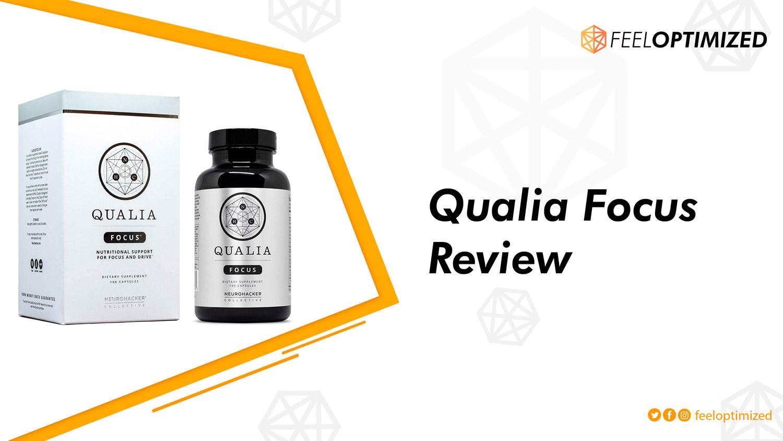 qualia-focus-review