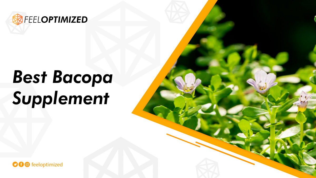 best-bacopa-supplement