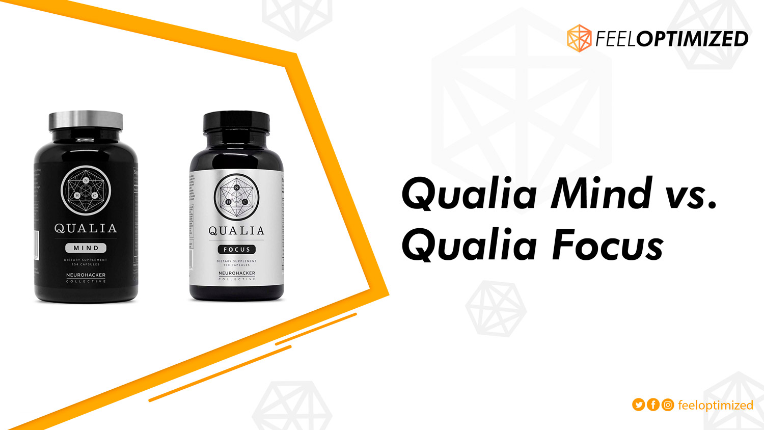 qualia-mind-vs-focus