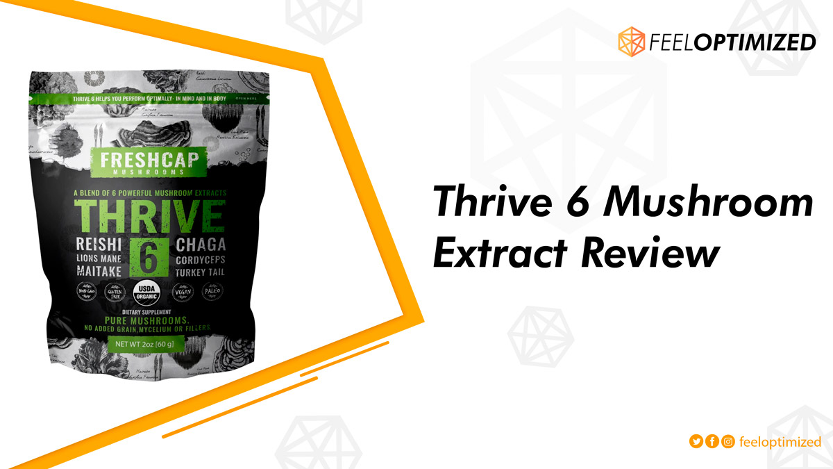 thrive-6-review