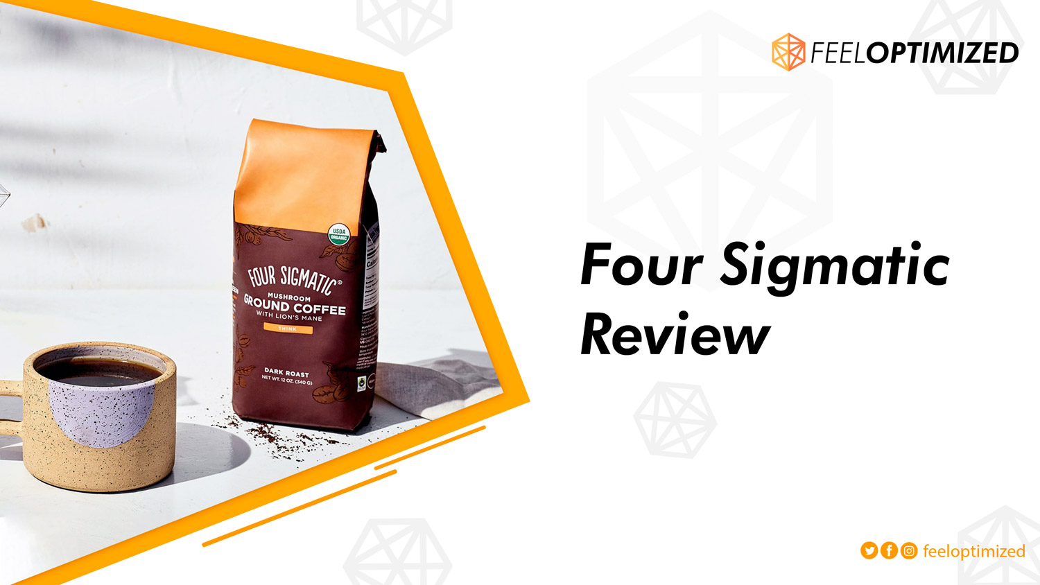 four-sigmatic-review