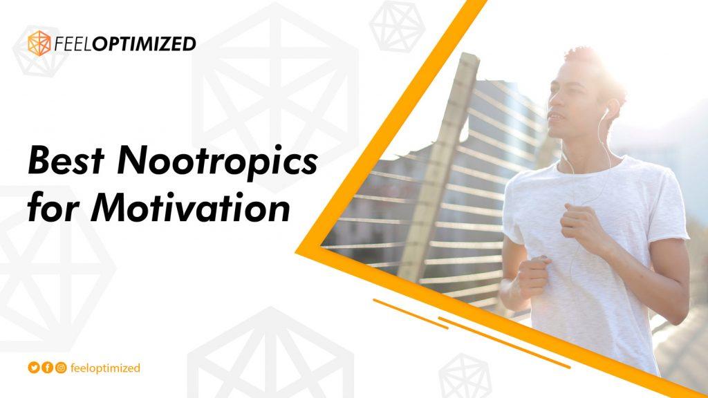 best-nootropics-for-motivation