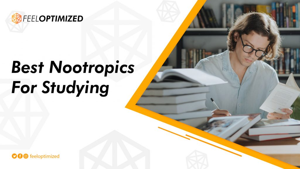 best-nootropics-for-studying