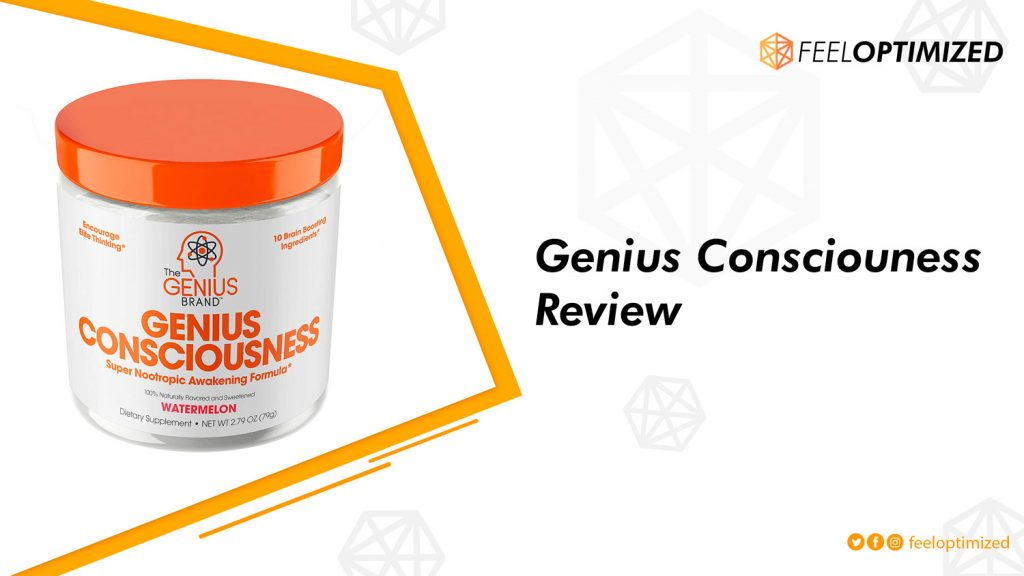 genius-consciousness-review