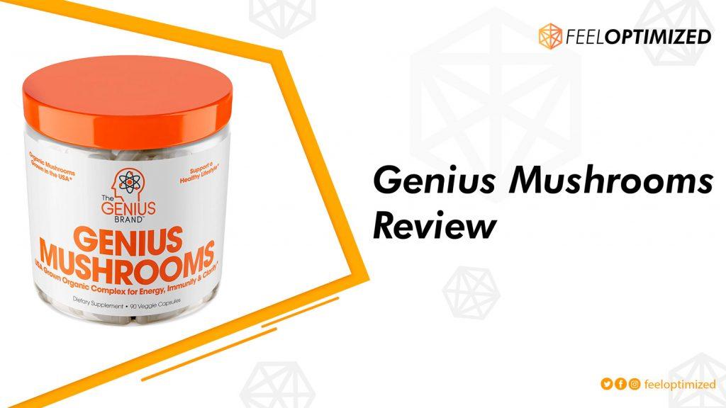 genius-mushrooms-review