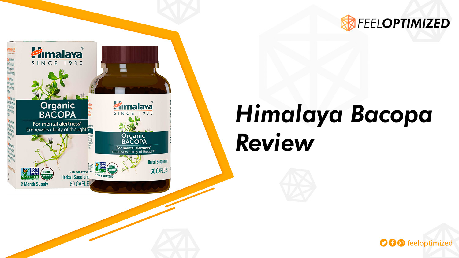 himalaya-bacopa-reviews